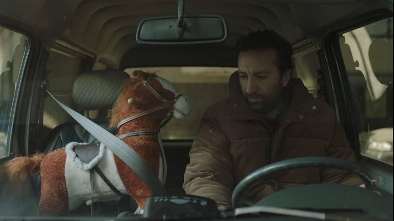 Нови македонски филмови што треба да ги гледате во 2020