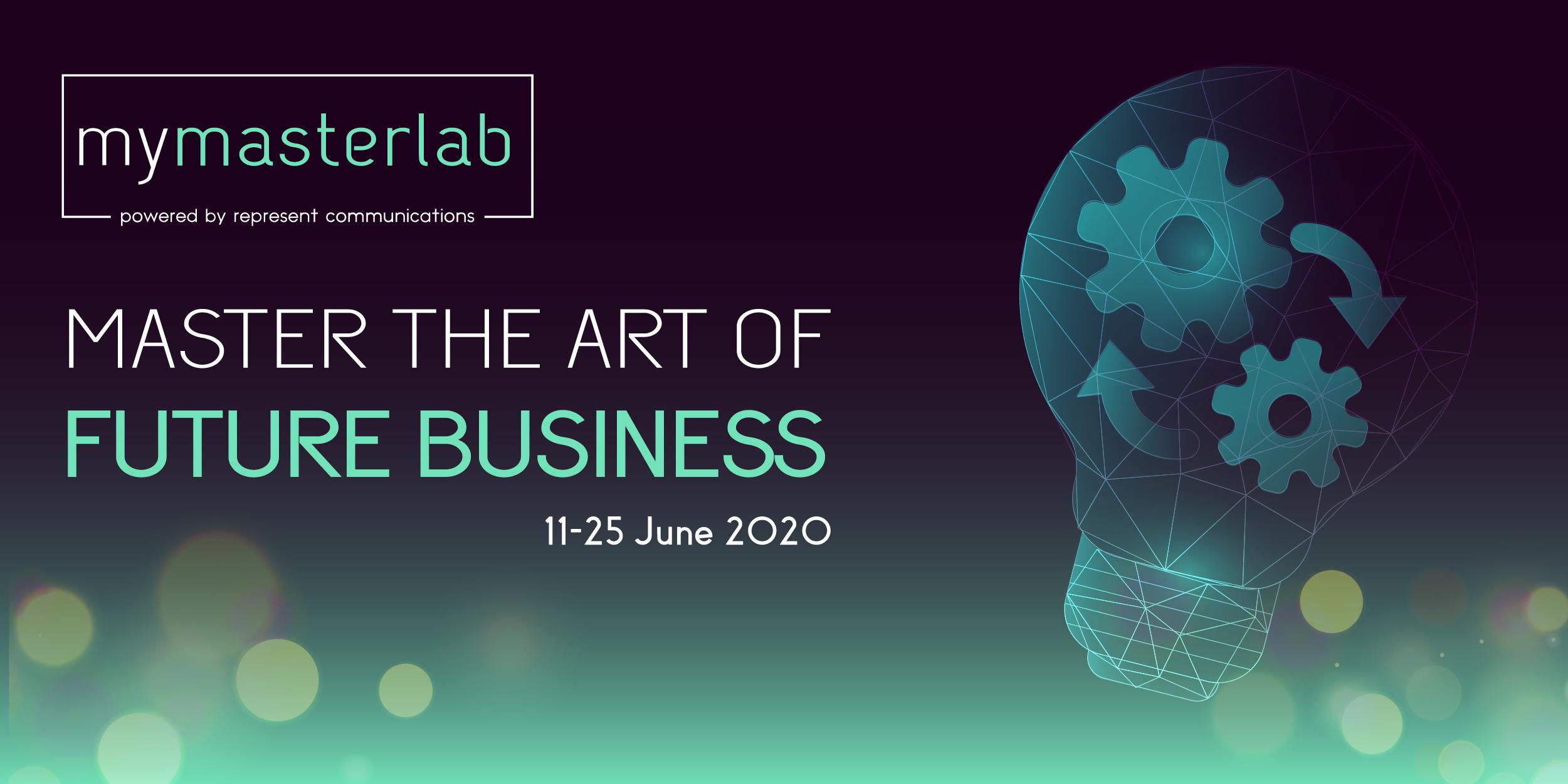 Нова платформа за вмрежување, менторство, едукација и развој на бизниси