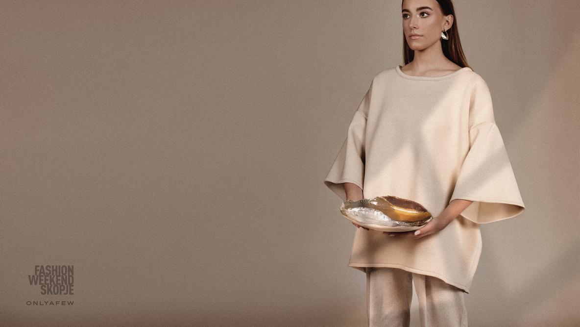 """""""Свесна мода"""" на овогодинешниот Моден викенд"""