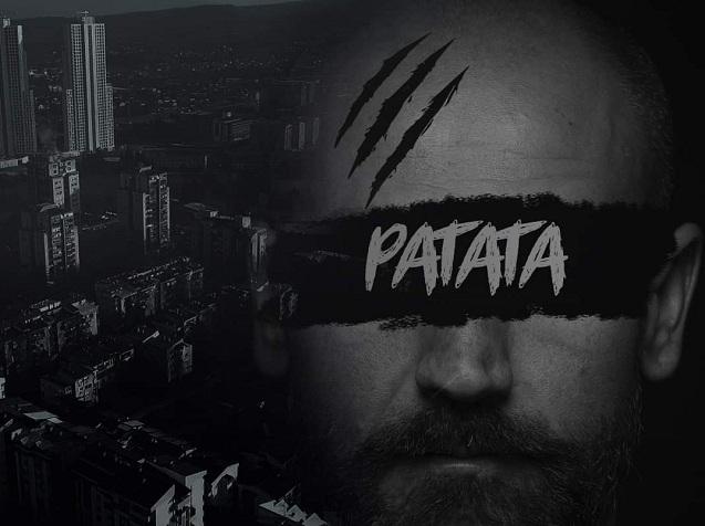 """""""Ratata""""- Нова песна на Тони Зен и 3ject"""