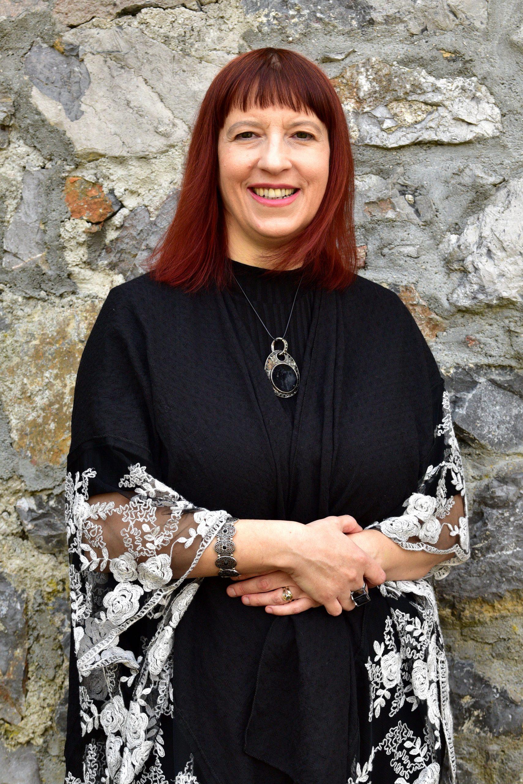 """Лидија Димковска, победничка во категорија литература на повикот """"Другите"""" – """"Во своето внатрешно битие сите сме исти"""""""