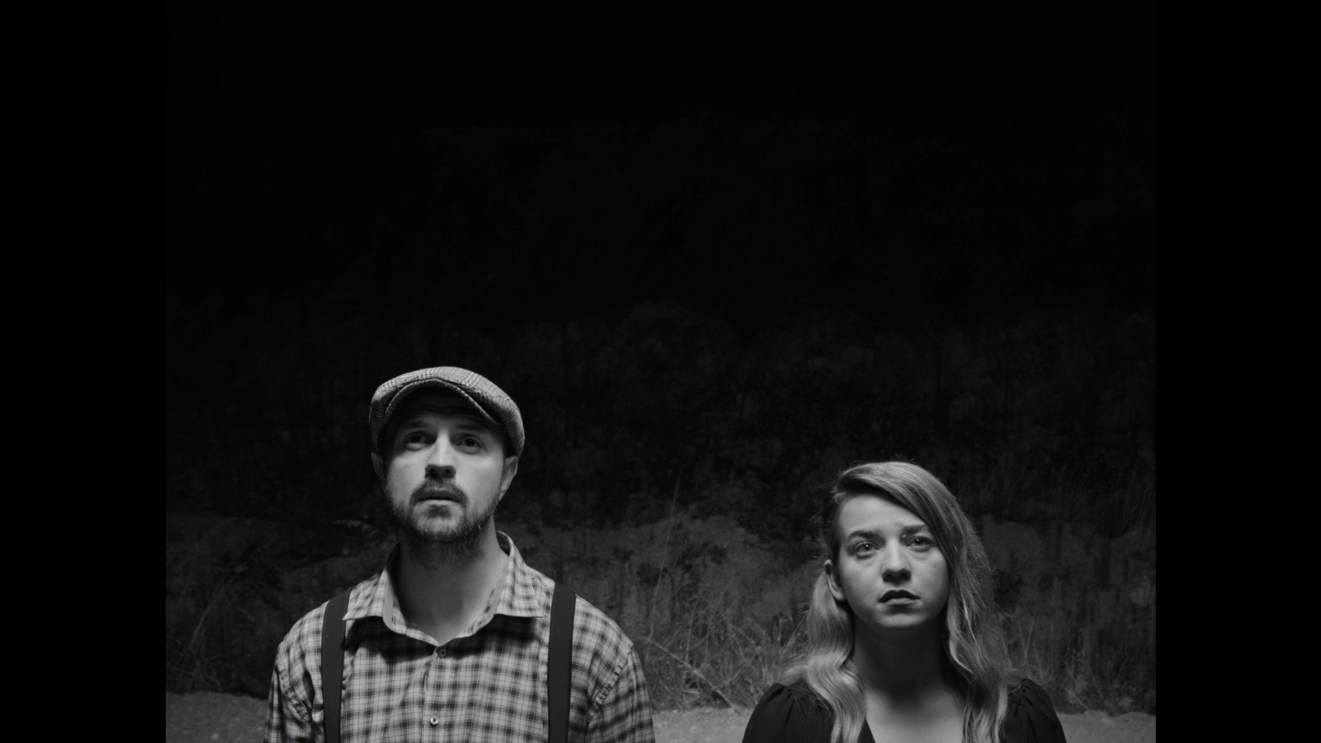 """""""Јули""""  нов краток филм на Сезер Салихи – Љубовна приказна поврзана со скопскиот земјотрес од 1963 година"""