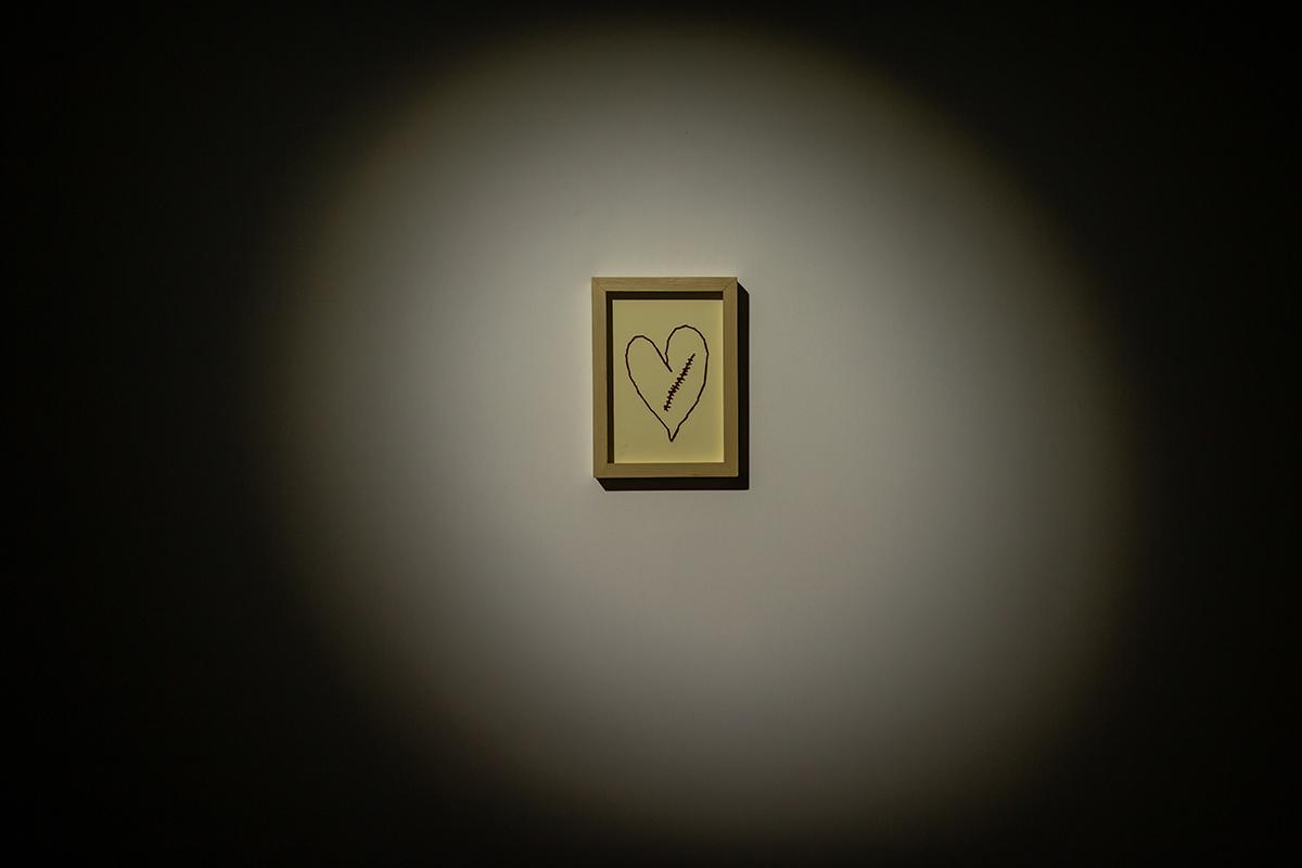 """[Галерија] Со """"Заслепен од љубов"""" на Франко Б се отвори деветтиот Викенд на Гордоста"""