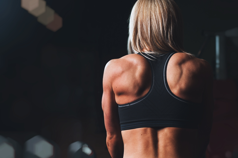 Кои фактори влијаат за да го доведете телото во топ форма?